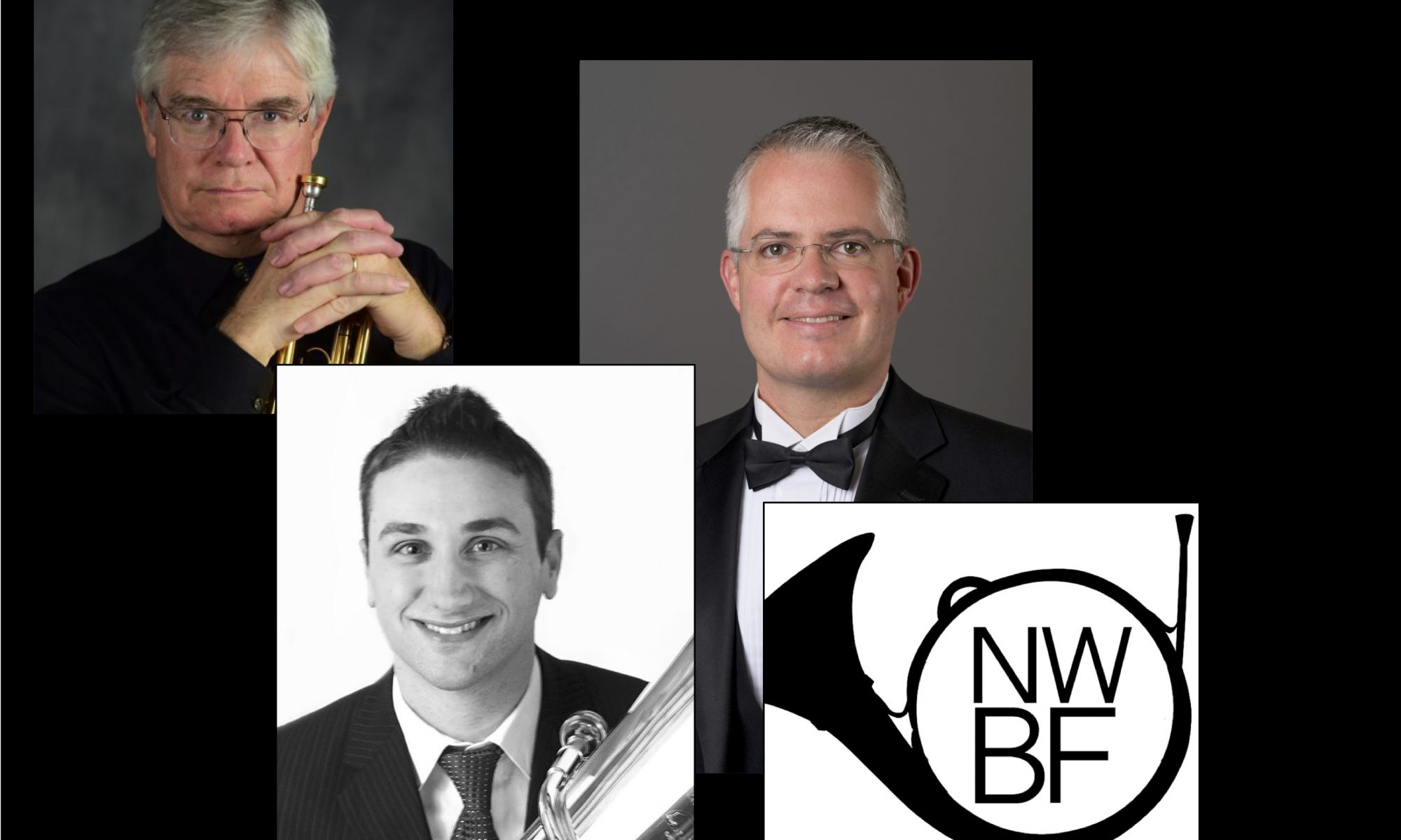 Northwest Brass Festival